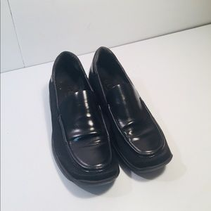Gucci Slip on Loafers Shoes